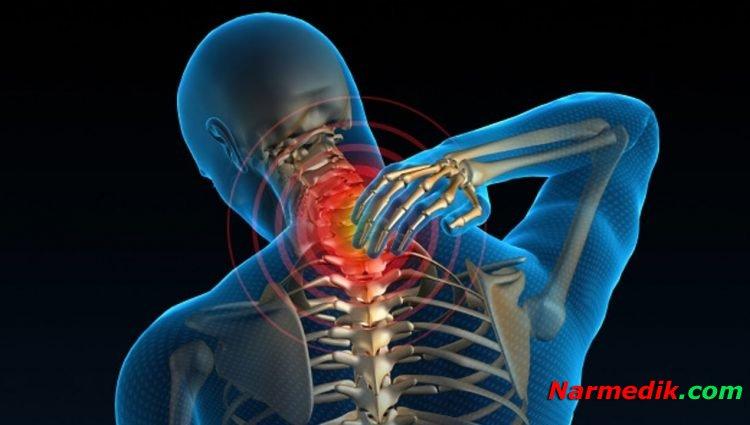 Лечение плечелопаточного полиартрита
